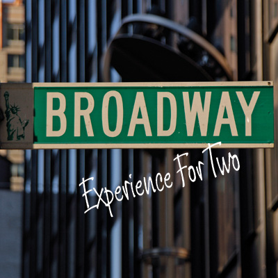 BEST OF BROADWAY- The Best of Broadway gives you the chance to experience the very best in live entertainment in New York City. Give your regards to Broadway, shop on Fifth Avenue or stroll through Central Park.  Includes deluxe accommodations for two and tickets to your choice of Broadway Show for two.  Airfare not included. Booking and tickets subject to availability based on date of request and peak season blackouts.